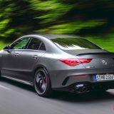 Mercedes-Benz Malaysia new models 019