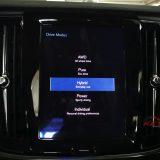 Volvo Johor Bahru by Pekin Auto 016