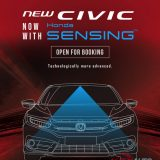 2019-honda-civic-facelift-10.5th-gen-malaysia-open-for-booking