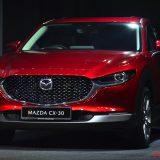 Edmunds Best SUVs 2020 01