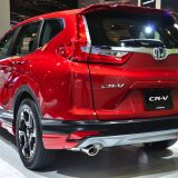 Edmunds Best SUVs 2020 012