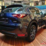 Edmunds Best SUVs 2020 014
