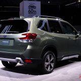 Edmunds Best SUVs 2020 018