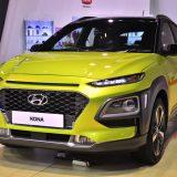 Edmunds Best SUVs 2020 03
