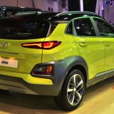 Edmunds Best SUVs 2020 04