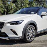 Edmunds Best SUVs 2020 07