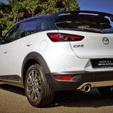 Edmunds Best SUVs 2020 08