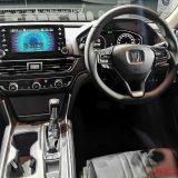 2020 Honda Accord Malaysia 017