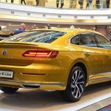 2020-volkswagen-arteon-r-line-launched-in-malaysia 012