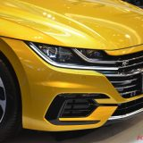 2020-volkswagen-arteon-r-line-launched-in-malaysia 014