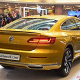 2020-volkswagen-arteon-r-line-launched-in-malaysia 015