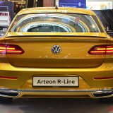 2020-volkswagen-arteon-r-line-launched-in-malaysia 016