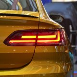2020-volkswagen-arteon-r-line-launched-in-malaysia 017