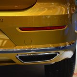 2020-volkswagen-arteon-r-line-launched-in-malaysia 018