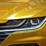 2020-volkswagen-arteon-r-line-launched-in-malaysia 02