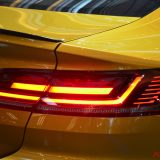 2020-volkswagen-arteon-r-line-launched-in-malaysia 026