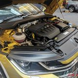 2020-volkswagen-arteon-r-line-launched-in-malaysia 030