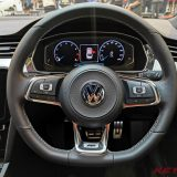 2020-volkswagen-arteon-r-line-launched-in-malaysia 032