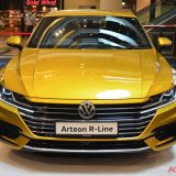 2020-volkswagen-arteon-r-line-launched-in-malaysia 05