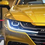 2020-volkswagen-arteon-r-line-launched-in-malaysia 07