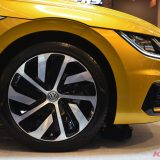 2020-volkswagen-arteon-r-line-launched-in-malaysia 09
