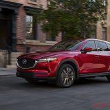 2021 Mazda CX-5 debut in USA 003