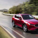 2021 Mazda CX-5 debut in USA 005
