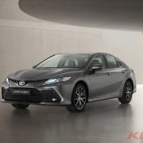 2021-toyota-camry-facelift-will-debut-in-malaysia-q4 001 (5)