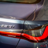 g22-bmw-4-series-finally-launched-in-malaysia-video 005