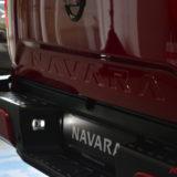 new-nissan-navara-pro-4x-facelift-revealed-in-malaysia 001 (11)