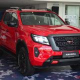 new-nissan-navara-pro-4x-facelift-revealed-in-malaysia 001 (2)