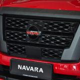 new-nissan-navara-pro-4x-facelift-revealed-in-malaysia 001 (4)