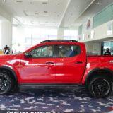 new-nissan-navara-pro-4x-facelift-revealed-in-malaysia 001 (9)