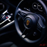 2021-porsche-panamera-facelift-launched-in-malaysia 008