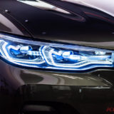 2021-bmw-x7-xdrive40i-ckd-official-launched-1-002 (5)