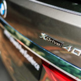 2021-bmw-x7-xdrive40i-ckd-official-launched-1-002 (6)
