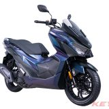 2021-sym-jet-x-150-launched-in-malaysia 001
