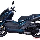 2021-sym-jet-x-150-launched-in-malaysia 003