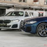 new-bmw-5-series-lci-launched-in-malaysia-002