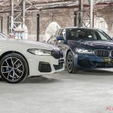 new-bmw-5-series-lci-launched-in-malaysia-003