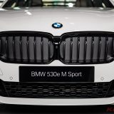 new-bmw-5-series-lci-launched-in-malaysia-004