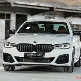 new-bmw-5-series-lci-launched-in-malaysia-013