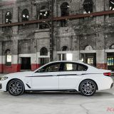new-bmw-5-series-lci-launched-in-malaysia-014