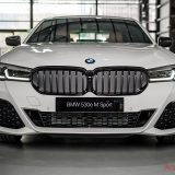 new-bmw-5-series-lci-launched-in-malaysia-015