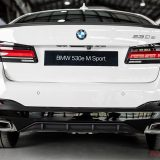 new-bmw-5-series-lci-launched-in-malaysia-016
