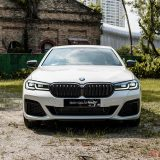 new-bmw-5-series-lci-launched-in-malaysia-017