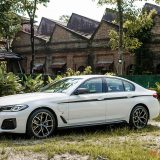 new-bmw-5-series-lci-launched-in-malaysia-018