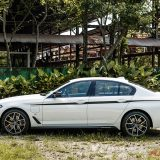 new-bmw-5-series-lci-launched-in-malaysia-019
