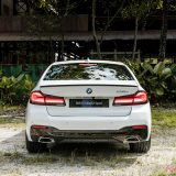 new-bmw-5-series-lci-launched-in-malaysia-020