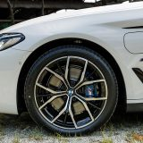 new-bmw-5-series-lci-launched-in-malaysia-021